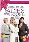 Ladies of The House 0883476013626 DVD Region 1 H