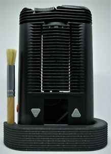 Mighty-Storz-amp-Bickel-Charging-Stand-034-Threaded-034-25-Colours