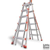 Little Giant Ladder Systems 26 ft.