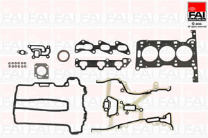 HEAD-SET-GASKETS-FOR-VAUXHALL-CORSA-HS861-PREMIUM-QUALITY
