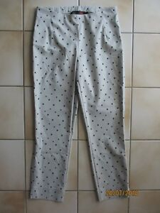 Tube 508a comfort 38 24 New 8 7 Minx heures Stretch Lucy Cp4CFqr