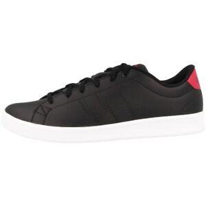Femmes Samba Bb9610 Rétro Sneaker Dames Chaussures Adidas Clean Advantage Qt qn4w6xZ8t
