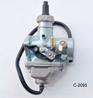 Carb Honda 3-wheeler Atc200e Atc200es Big Red Atc 200 Carburetor Tk26
