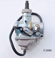 Carb For Honda 3-wheeler Atc200e Atc200es Big Red Atc 200 Carburetor Tk26