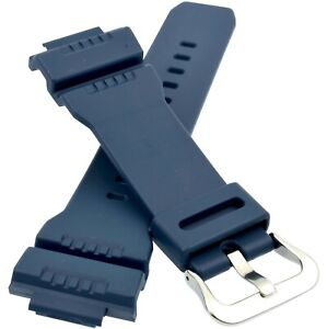 Original-Casio-Watch-Strap-Band-for-G-7900-2-G-7900-G7900-G-SHOCK-Blue-10330752