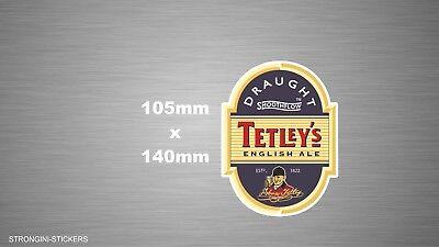 pare-chocs 150 mm x 100 mm Carlsberg Beer STICKER AUTOCOLLANT FENÊTRE bar