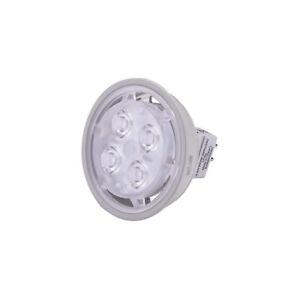 Bulb For 6 Watt 110v Led Concentrated Work Lights 8401 0488