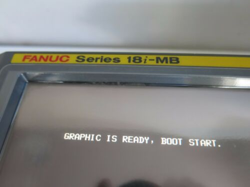FANUC A02B-0259-C212