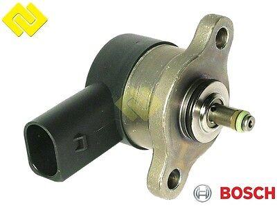 Bosch 64111 Fuel Pressure Regulator