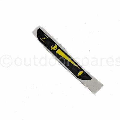 Mountfield 1328H Ignition Keys Fits 1530H 1430 1538H 18210023//0 Genuine Part