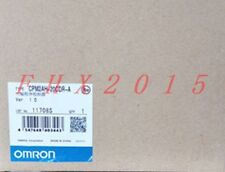 ONE NEW Brand Omron CPM2AH-20CDR-A