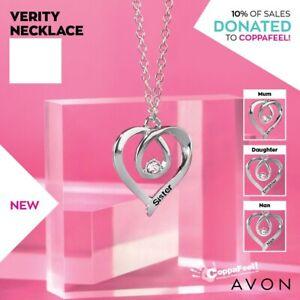 Necklace BNIB Pendant Silver Plated Pink Crystal Breast Cancer Lockett