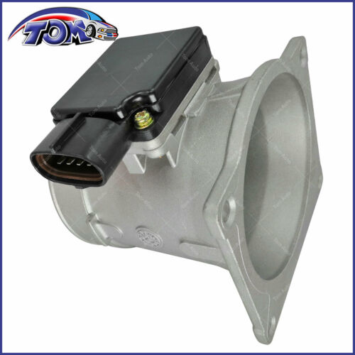 Mass Air Flow Sensor Assembly For 1993-1995 Lincoln Mark VIII 245-1030