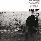 Snaker's Here 0664140728424 by Dave Ray CD