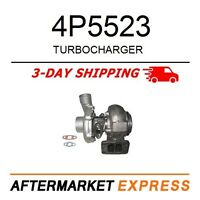 Turbo Turbocharger For Caterpillar Cat 3116 (320; 320 L; 320n) Ships Free