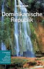 Lonely Planet Reiseführer Dominikanische Republik von Michael Grosberg und Kevin Raub (2015, Taschenbuch)