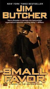 Small-Favor-the-Dresden-Files-Book-10-By-Jim-Butcher