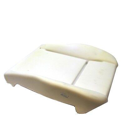 Original VW Sitzpolster Polster Sitz Fahrersitz vorn links VW T4 701881375C