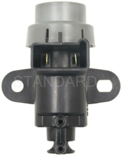 EGR Solenoid VS77 Standard Motor Products