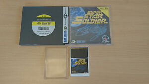 Super-Star-Soldier-Hu-card-Nec-Pc-Engine-System-Jap