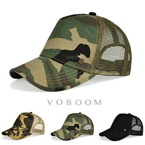 Image is loading Camouflage-trucker-baseball-cap-half-mesh-jungle-urban- 40b8d8c11de7