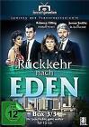 Rückkehr nach Eden - Box 3: Die Geschichte geht weiter (2013)
