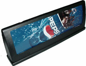 Pepsi-Fountain-Header-Light