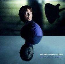 Steen Grøntved - Night Vision Goggles CD new Finland