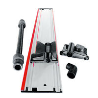 Mafell Aeroxfix F-af 1 Suction Clamping System Guide Rail - 204770