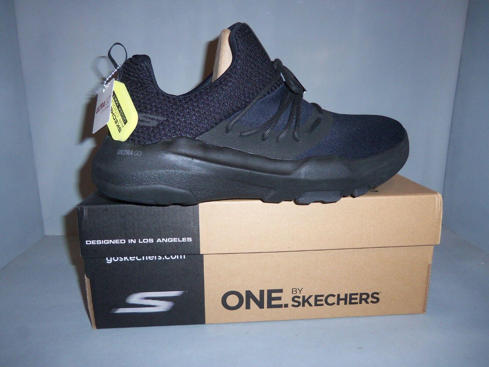 Skechers Men's One Element Ultra Slip