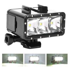 Waterproof-Diving-Fill-Light-LED-Diving-Lamp-for-Go-Pro-SJCAM-DJI-Action-JF-E
