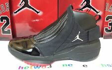 Nike Air Jordan Retro 19 CDP sz 13 XIX iv dmp xvi trophy room ovo xii xi iii x19