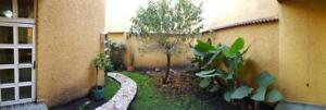 Casa en Tláhuac, disfrute las mejores comodidades al mejor precio