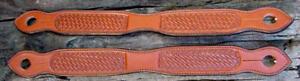 RU-Horse-Basket-Weave-Tooled-Medium-Oil-Slobber-Straps