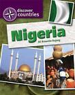 Nigeria by Alison Brownlie Bojang (Paperback, 2014)