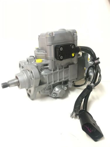 Bosch Pompe à injection 0460404968 028130115b AFA AVG Alhambra VW Sharan Galaxy