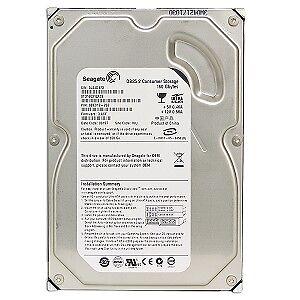 Seagate-DB35-2-160GB-Internal-7200-RPM-8-89-cm-3-5-034-ST3160212ACE-Desktop-HDD