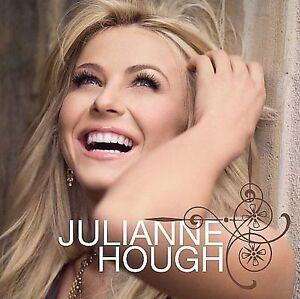 Julianne-Hough-by-Julianne-Hough-CD-May-2008-Mercury-Nashville