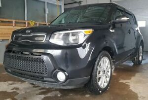 2015 Kia Soul EX       WE ARE OPEN FOR BUSINESS!!