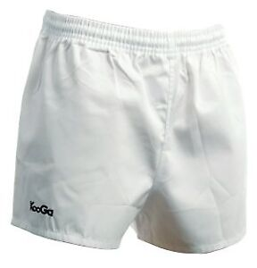 KOOGA-murrayfield-rugby-shorts-senior-white