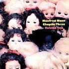 Manfred Mann Chapter Three-Vol.2 von Manfred Mann (2014)