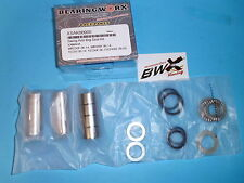 KIT REVISIONE FORCELLONE YAMAHA YZ250F WR450F VARIE VERSIONI PART N. XSAK90005