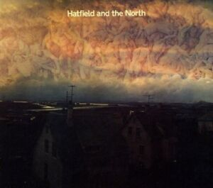 Hatfield-and-the-North-Hatfield-and-the-North-CD-NEUF