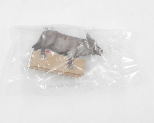 Schleich facochero eber//Warthog boar 14611-nuevo