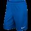 Nike-Park-II-Pantalones-cortos-Pantalon-Corto-Futbol-Gym-ENV-O-GRATIS-Paq72