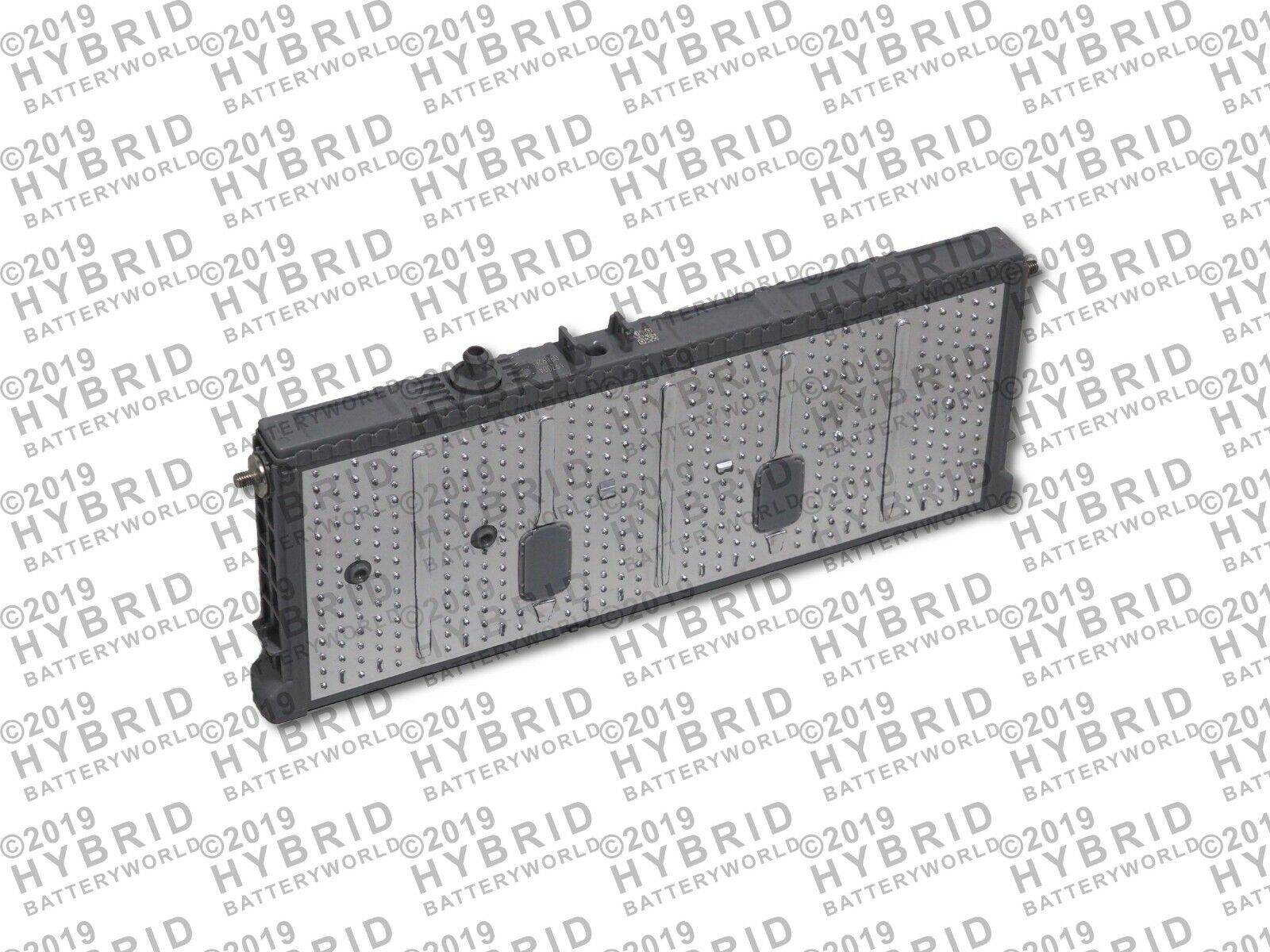 Toyota Prius Camry Hybrid Battery Cells 7 7V   UP Nimh HV TESTED  2004-2009 USED