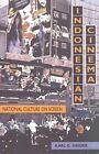 Indonesian Cinema: Popular Culture on Screen by Karl G. Heider (Paperback, 1991)