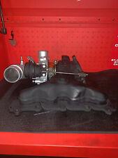 A-Z Parts Germany 01038/Intercooler Turbo Hose LR024304