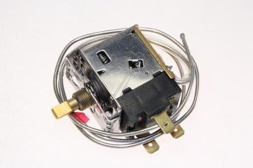 Thermostat Wdf34k 921-028 Whirlpool 481221538029 Sog Dis 62630