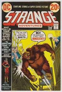 L5182-Strange-Adventures-239-Vol-1-MB-MB-Estado